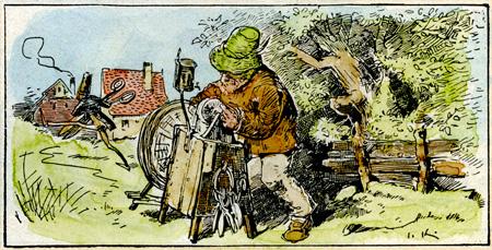 Calendrier-allemand-gravure.jpg
